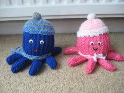 Ollie & Olivia Octopus.JPG