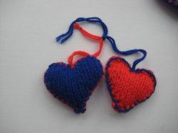 Heart Blue & Red.JPG