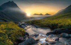 romsdalen-valley-norway-dolina-romsdalen-norvegiia-dolina-re.jpg