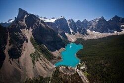 moraine-lake-aerial-moment-banff-alberta.jpeg