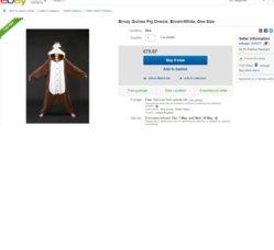 guineapig onesie.jpg