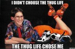 thug-life-meme-nerd.jpeg