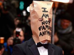 shia-labeouf-wore-a-paper-bag-on-his-head-to-movie-premiere.jpg