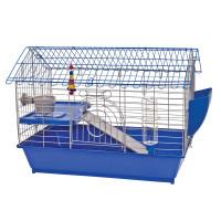 guinea cage.jpg