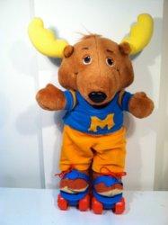 Favourite Cartoon Character   The Guinea Pig Forum